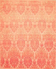 Decor 8'x10': Contemporary Area Rugs & Overdyed Rugs From ABC Carpet