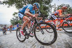 Etixx - Quick-Step @Etixx_QuickStep GALLERY: The World Rides in #Richmond2015! Full @BrakeThrough gallery of the road race: etixx-quickstep.com/en/gallery/sho… pic.twitter.com/5Fop8FZIBW