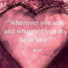 Style inspiration quotes words new ideas Rumi Love Quotes, Life Quotes, Art Quotes, Motivational Quotes, Funny Quotes, Inspirational Quotes, Quotable Quotes, Qoutes, A Course In Miracles