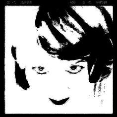 satuylavaara selfportraitz - Twitter-haku Graphic Art, Artwork, Shit Happens, Twitter, Work Of Art, Auguste Rodin Artwork, Artworks, Illustrators