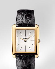 JFK Commemorative piece #Vintage - Omega #Watch