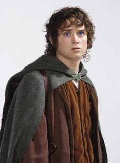 frodo photos | Frodo Baggins (Character) - Giant Bomb