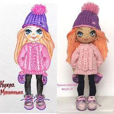 #рисункиоляки Зимняя Машенька полетела жить на южные острова и тёплый океан ✈️ вот так Легкого полёта куколке А открытку я рисую с куклы , когда она уже готова! По другому ну никак не получаетсяпохожа? #weamiguru#dolls#amigurumi#instacrochet#dollmaker#collectiondoll#кукларучнойработы#интерьернаякукла#handmadedoll#amigurumidoll#ямама#посылка#открытка#рисунок#карандаши#упаковка#почта#ярисую#иллюстратор#art#иллюстрация#люблюрисовать#mysolutionforlife#акварельныекарандаши #акварельн...