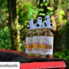 #Repost @mooeliquids On sale today. Use the link in our profile.  MOOve over milk flavors ! The herd is here is to stay ! Can't wait to announce our 4th flavor stay tuned ! #vape #vapelife #vapelyfe #juice #ejuice #eliquids #handcheck #vaperazzi #clouds #cloudchasher #vapeon #vapeporn #instavape  #vapes #localvape #mooeliquids #vapelove #vapestrong #vaping #vapers #vapefam #vapedaily #vapeaddicts #calivapers #vainllaAlmondmilk #drip