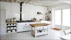"""Résultat de recherche d'images pour """"meubles cuisine pas cher"""""""