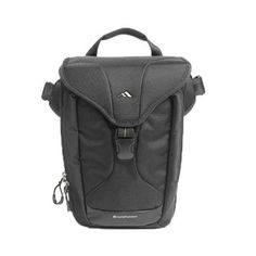 Brenthaven BX2 Pro Shooter Bag for DSLR Camera ** Check out the image by visiting the link.