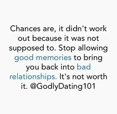 Godly dating advice for women