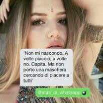 Nuovo stato #stati_whatsapp Tumblr Quotes, True Words, Believe In You, Sentences, Middle School, Real Life, Best Friends, Self, Funny Memes