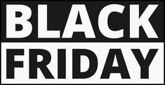Black Friday is normally a crazy time so ideally, you want to be in and out of stores getting the best deals possible.