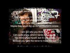 John Grant GMF - YouTube