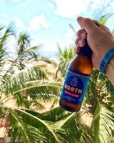 "@tornionpanimo on Instagram: ""North goes Tropic 🍻 #tornionpanimo #northarcticlager #panturevontultenalla #lapinolutta #laplandcraftbeer"" Craft Beer Brands, Arctic, Brewery, Beer Bottle, Beautiful Places, Traveling, Tropical, Drinks, Instagram"