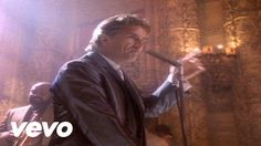 Don Johnson (miami vice) - Tell It Like It Is