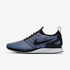 huge selection of 86e7a 02358 Air Zoom Mariah Flyknit Racer Men s Shoe