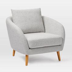 Furniture Logo, Bed Furniture, Furniture Companies, Furniture Stores, Furniture Cleaning, Furniture Websites, Furniture Removal, Luxury Furniture, Office Furniture