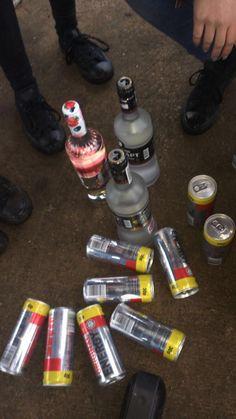 Smirnoff vodka tumblr pretty alcohol | Snapchat ...