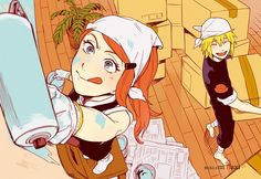 Naruto is one of the most popular anime series that has acquired worldwide fame and recognition. Let us check out some of the examples of Naruto Fan art. Naruto is one of the Naruto Shippuden Sasuke, Anime Naruto, Minato Y Naruto, Fan Art Naruto, Naruto Cute, Sarada Uchiha, Sasuke Uchiha, Hinata, Manga Anime