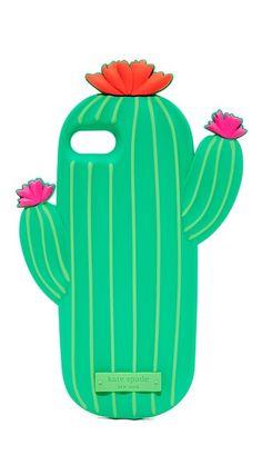 #KateSpadeNewYork needs to make a version for the iPhone 6s Plus too! #prettyplease