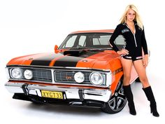 Girls and Muscle Cars Wallpaper | Download Hot girl and american muscle wallpaper
