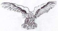 turul madár tetoválás - Google keresés Hungarian Tattoo, Hungary History, Fantasy Creatures, Artsy Fartsy, Medieval, Piercings, Sas, Tattoo Ideas, Google