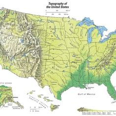 Best 25 United States Map Labeled Ideas On Pinterest