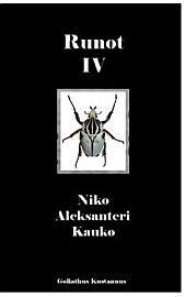lataa / download RUNOT 4 epub mobi fb2 pdf – E-kirjasto