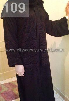 #Saudi #Style #Kaftan #Wedding #Abaya #Abayafashion #Abayadesigns #designs #Blackabaya #Lace #abayat #Khaleeji #Hijab #modern #open #closed #Kimono #khaliji