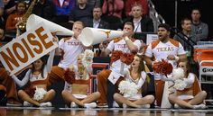 Texas Basketball(@TexasMBB) 님 | 트위터