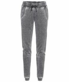Cozy Jogging Trousers by Gwynedds #fashion #engelhorn #trends