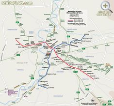 7 Best Rome top tourist attractions city travel maps images