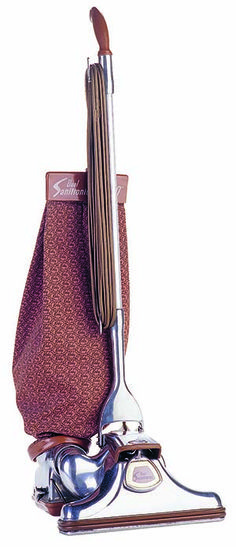 1965 kirby vacuum cleaner - Google Search