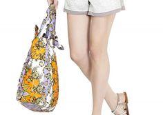 8 Modelli di Borse Mare Liu Jo 2014 chic e easy borse mare Liu Jo 2014 fantasia