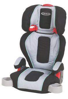 Graco High Back TurboBooster Car Seat, Wander by Graco Baby, http://www.amazon.com/dp/B001GQ2PIM/ref=cm_sw_r_pi_dp_wgTfrb1TSV0N3