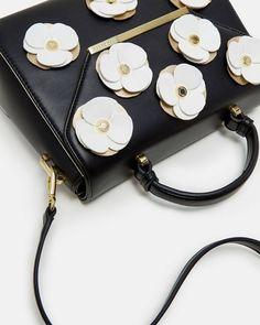 Ted Baker, Jewels, London, Bags, Handbags, Jewerly, Gemstones, Fine Jewelry, London England