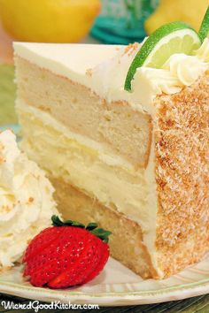 Key Lime Margarita Cheesecake Cake.jpg