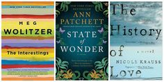 10 best books to give people who love to read - AOL