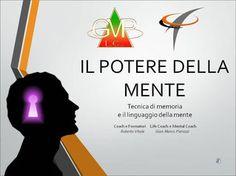 Corsi - Gian Marco Pierozzi Life Coach