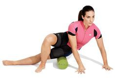 Illiotibial (IT) Band Stretch http://www.bicycling.com/training/fitness/best-stretches-for-cycling/illiotibial-it-band-stretch