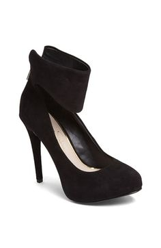 Jessica Simpson 'Nwing' Pump | Nordstrom