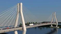 Sorin Cîmpeanu a. Mai, Modern, Bridges, Travel, Greece, Trendy Tree, Viajes, Destinations, Traveling