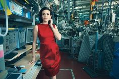 Sheryl Sandberg: COO of Facebook, Women in the Workplace Advocate