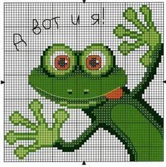 fe35827180730dfc8b71a6956b593d2c.jpg 542×546 pixels