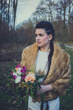 ©Say Cheeeeeese photographie - Instant2bonheur - mariage Viking -