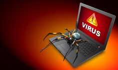 In an age where Gadget warranties wear out faster, only trusted and professional repair experts come to your rescue. Whether it is #virus #removal from PC/Laptop or data recovery Any Gadget Repair offers customers a comprehensive solution & highest level of support.