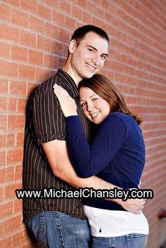 Engagement Portrait Photos In Bisbee Az Arizona By Michael Chansley Photography Www Michaelchansley 520 241 5746 Pinterest