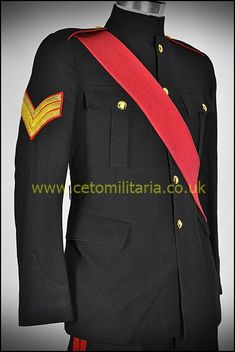 NEW BRITISH ARMY SURPLUS ALL RANKS FAWN SHORT SLEEVE DRESS SHIRT-FANCY REVIVAL