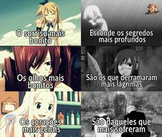 Otaku Meme, Sad Pictures, Memes Status, Sad Life, Fairy Tail, Dark Souls, Anime Characters, Nerd, Kawaii