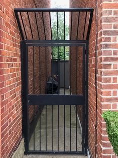 View our gallery to see our latest works in and around West London West London, Shutters, Gates, It Works, Gallery, Blinds, Shades, Roof Rack, Window Shutters