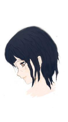 Simple Anime, Rwby, Destiny, Planets, Anime Art, Tumblr, Neon, Wallpapers, Manga