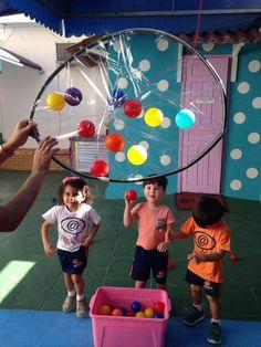 Motor, Outdoor Activities For Kids, Summer Activities, Outdoor Games Kids, Sensory Activities, Gross Motor, Circuit