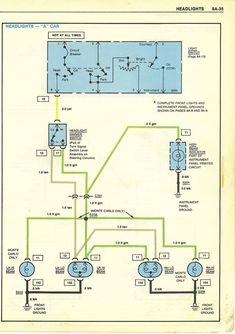 45 Best Light Wiring Diagram images in 2018   Diagram, Electric, Led New Light Switch Wiring on